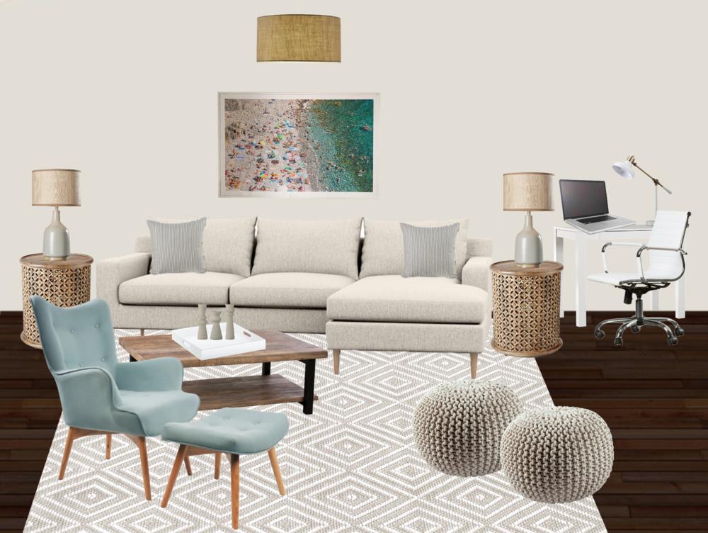 148490-3n1-final-design-sofa-view.dbfc6749a64a94bd315eb5fb683169b9.png