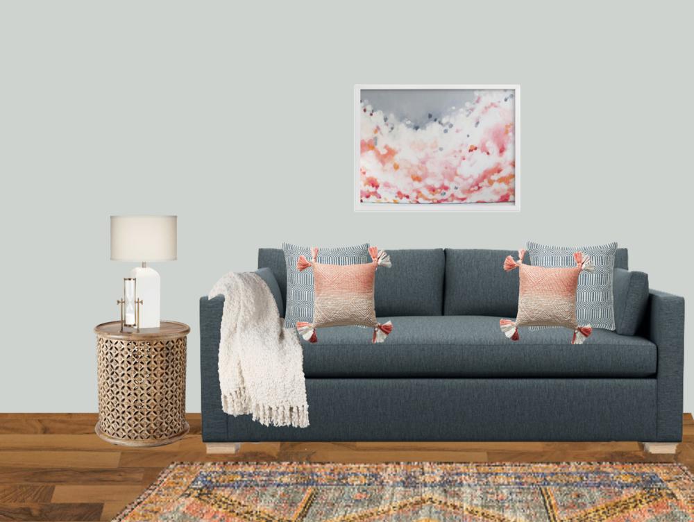 164672-62r-final-design-sofa-view.aa20ddb8dd8bd6f2116795fe5159cf11.png