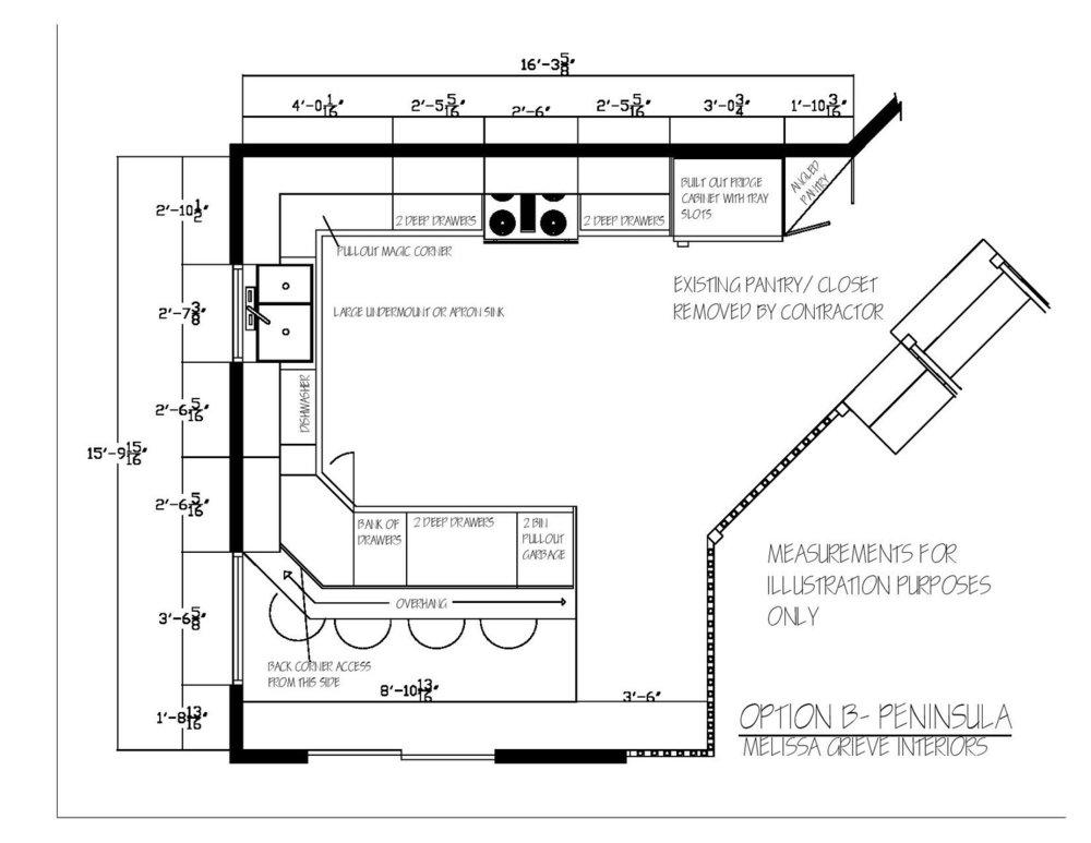 Girard+Kitchen+Design+Option+B+(1)-page-001.jpg