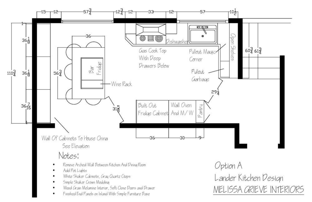 Lander+floor+plan+-page-001.jpg