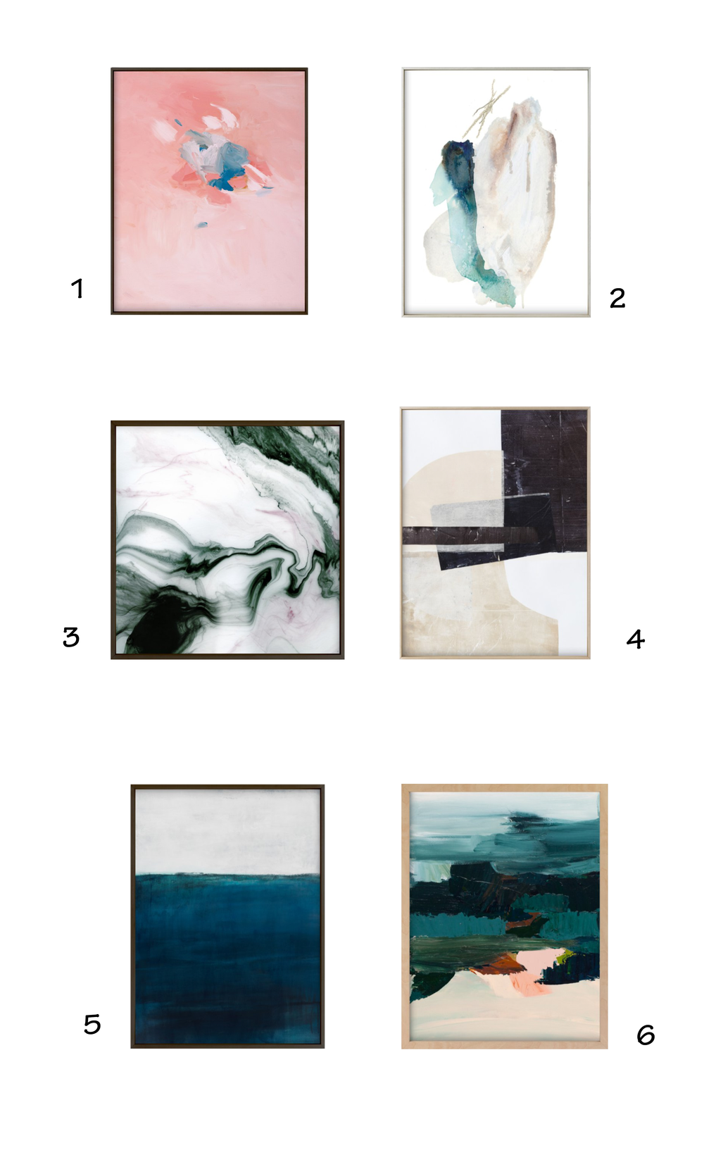 Minted Artwork Roundup_edited-1.png