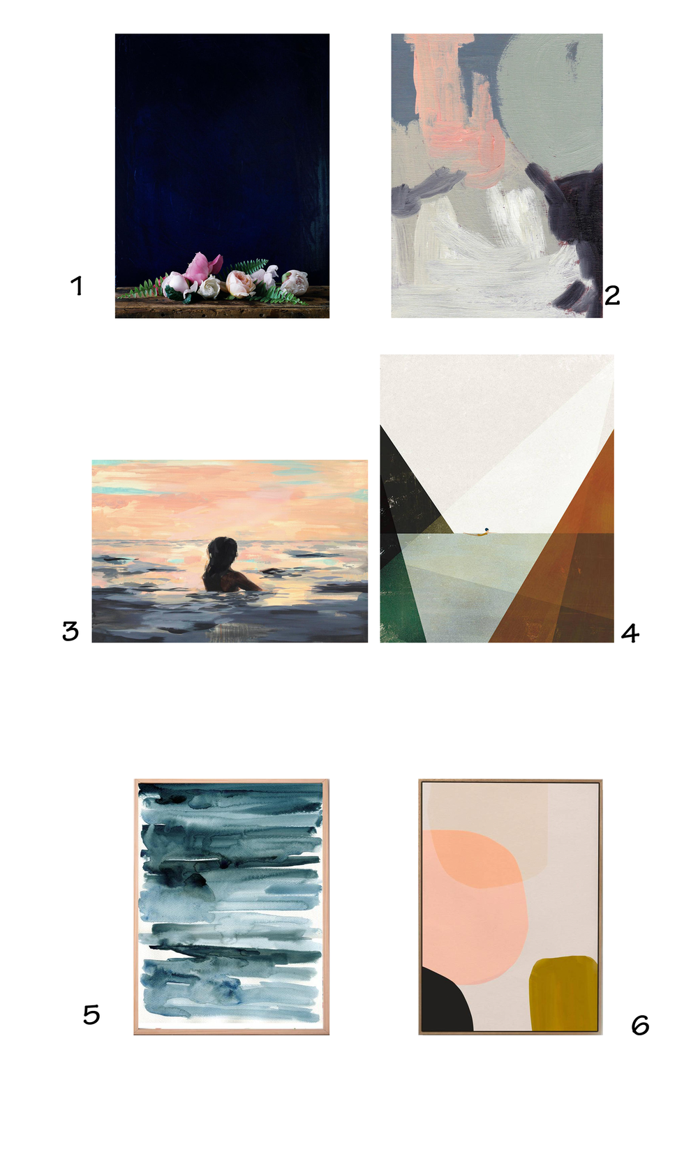 Etsy Artwork Roundup_edited-2.png