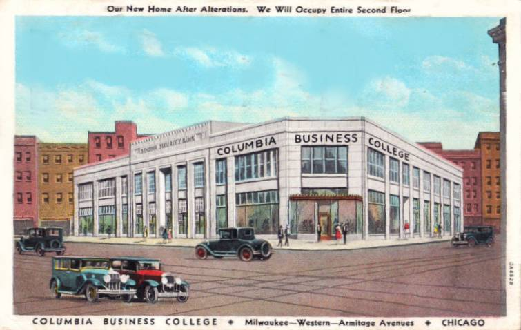 postcard-chicago-columbia-business-college-milwaukee-western-and-armitage-avenues-1920s.jpeg