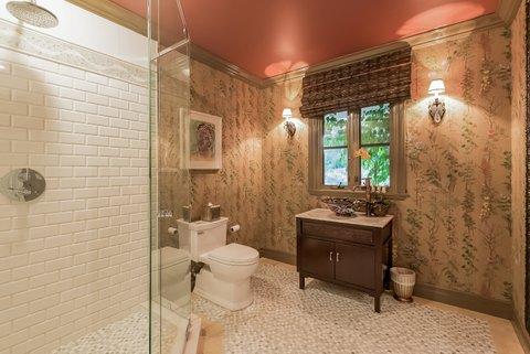 038-Master_Bathroom-1330028-print.jpg