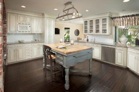 Kitchen view 2 (1).jpg