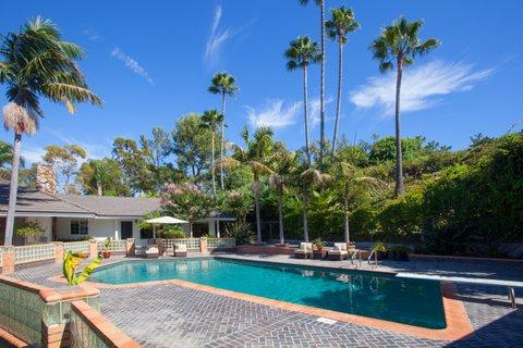 beautiful pool 2740 PV Dr.jpg