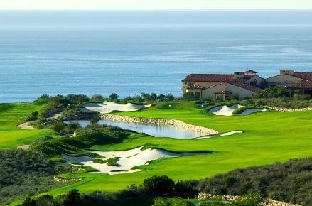 Trump National Golf Club (image via trumpnationallosangeles.com)