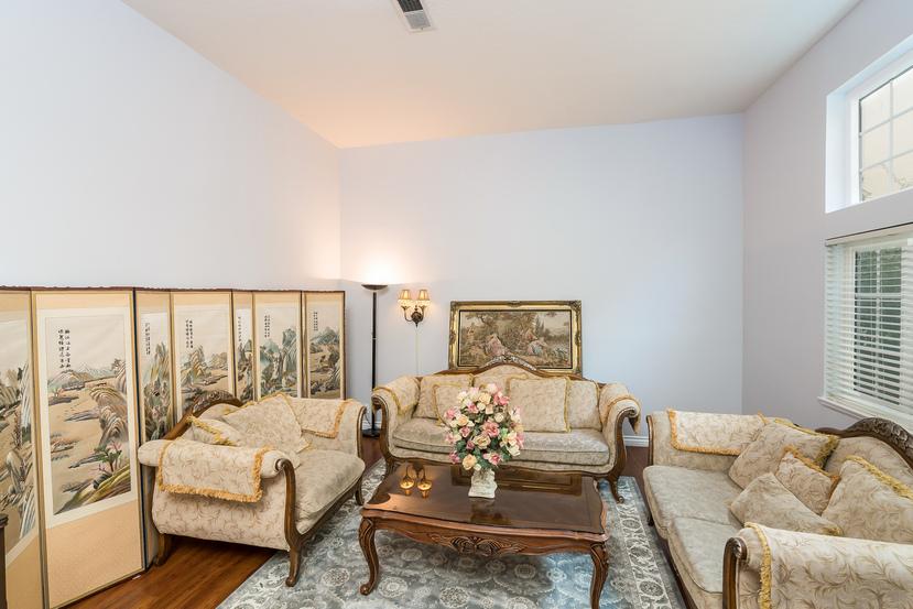 011-Living_Room-3717851-small.jpg