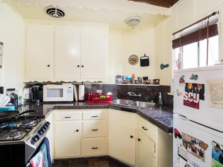 020-Kitchen-3736792-small4x3.jpg
