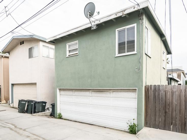 024-Garage-3736758-small4x3.jpg