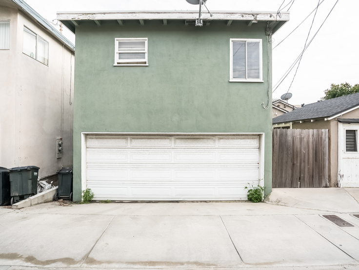 026-Garage-3736760-small4x3.jpg