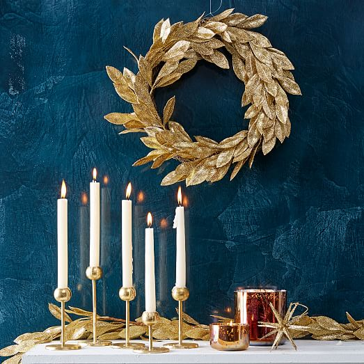 kraft-glitter-leaves-wreath-gold-c.jpg