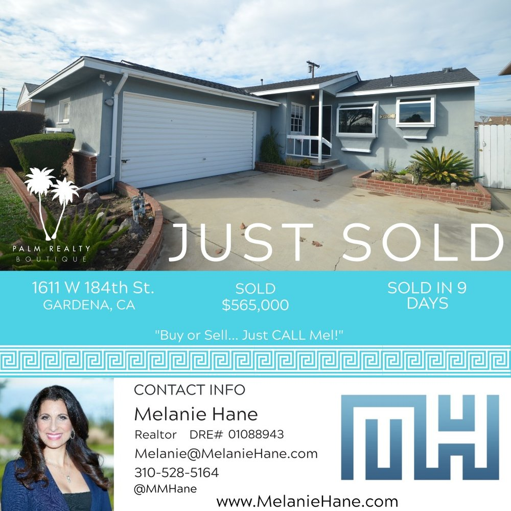 JustSold1611W184th.jpg