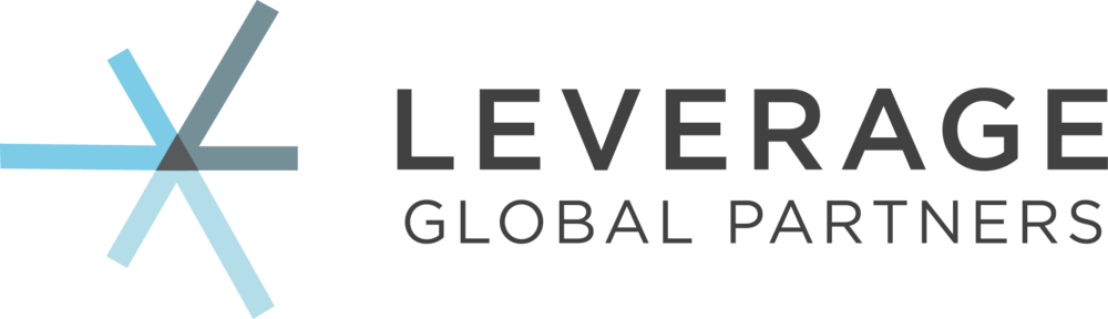 Leverage Logo_Large copy.png