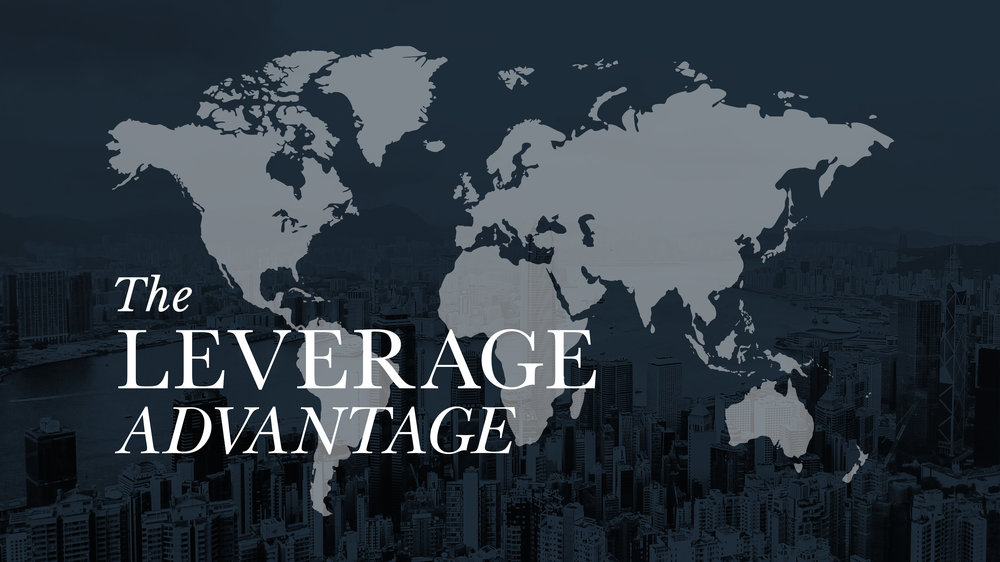 Leverage_Advantage_Map_1366X768PX_HK2.jpg