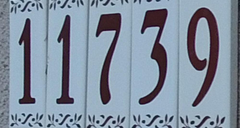 0102-114th (13).jpg