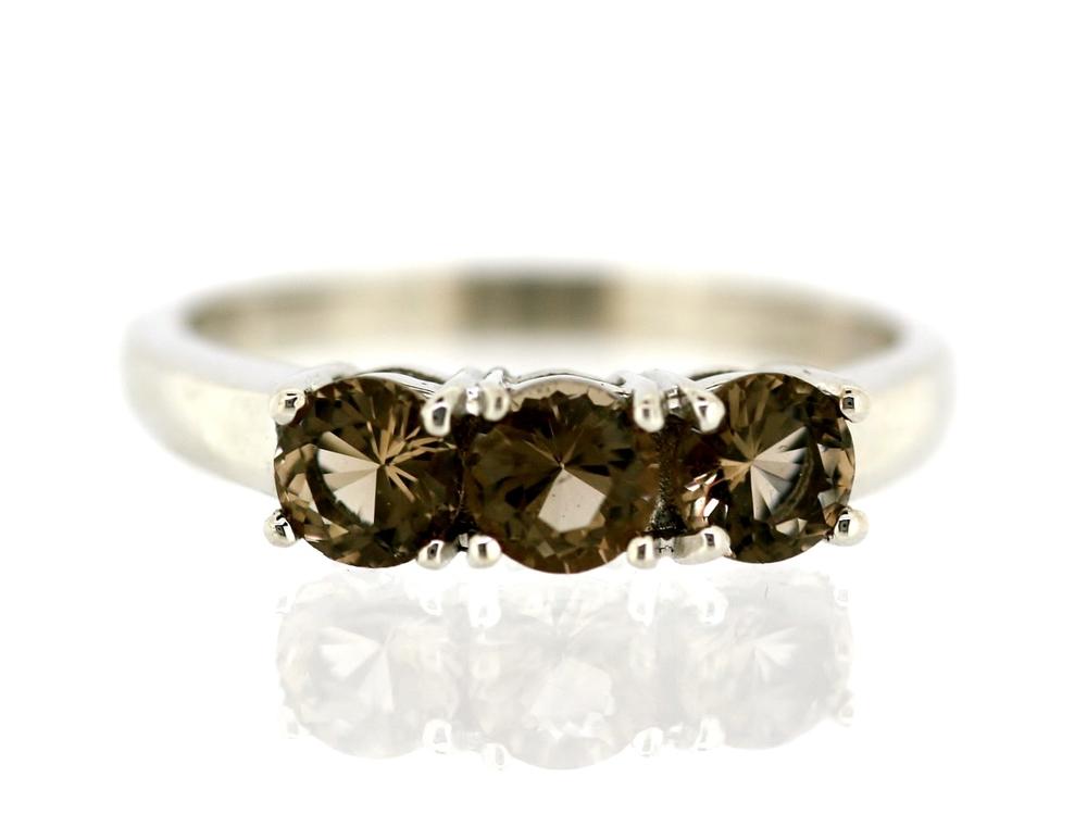 Cairngorm Jewellery 004.JPG