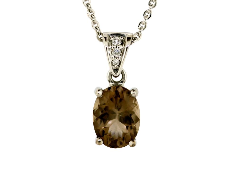 Cairngorm Jewellery 003.JPG