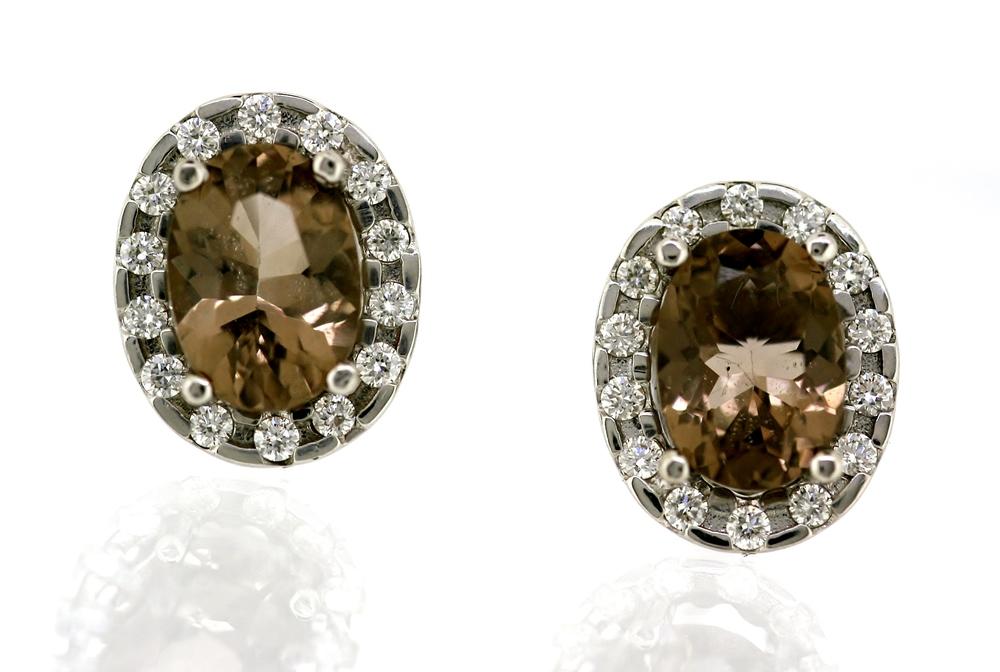 Cairngorm Jewellery 006.JPG