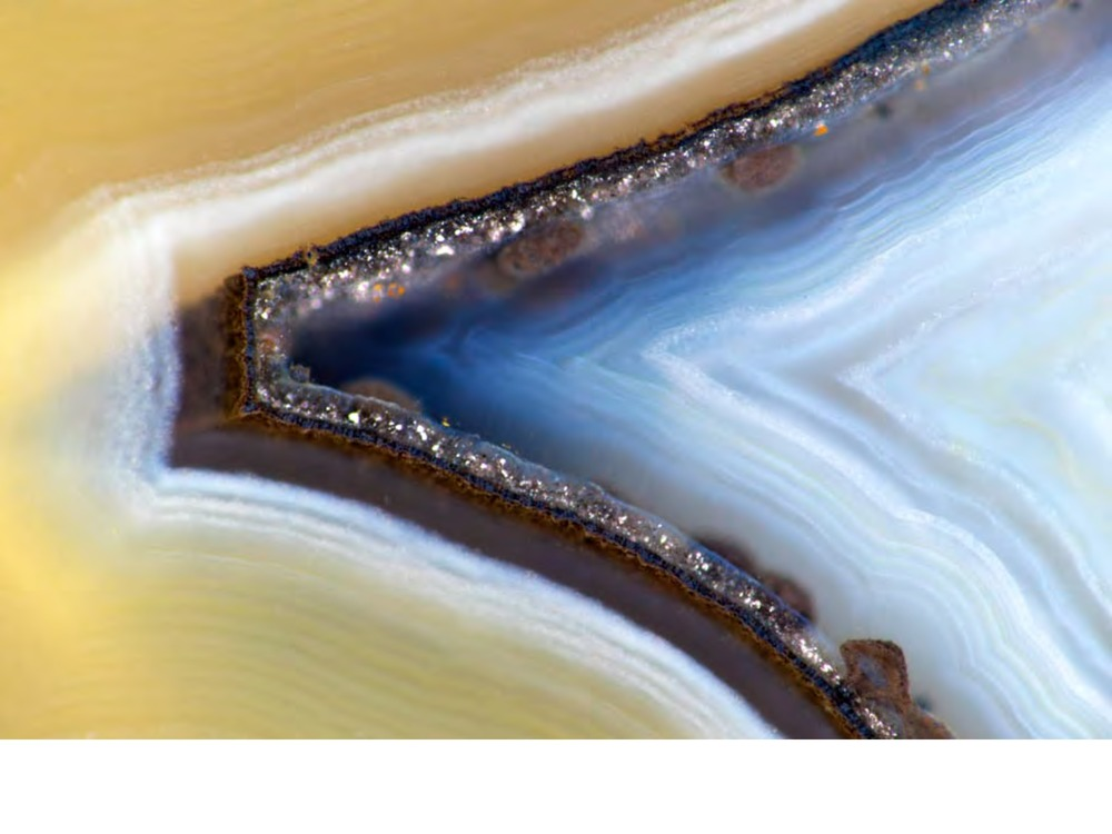 agate misc 1-page-17.jpg