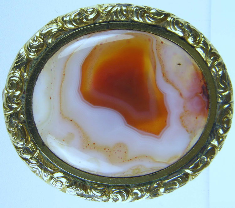 Scottish agate brooch 5.jpg