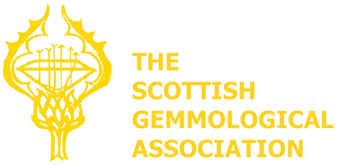 The Scottish Gemmological Association