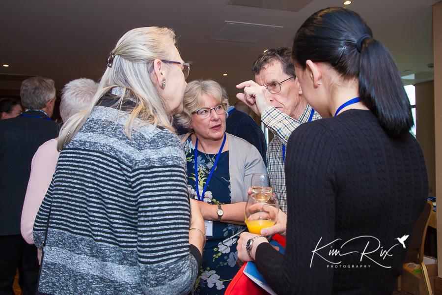 SGA Conference 2018-6.jpg