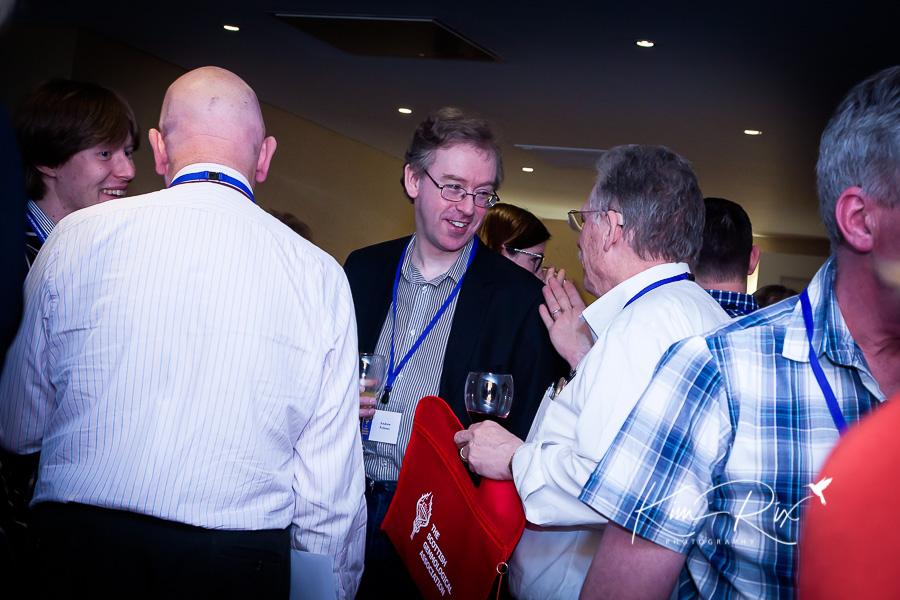 SGA Conference 2018-9.jpg