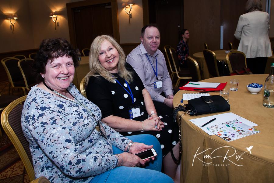 SGA Conference 2018-24.jpg