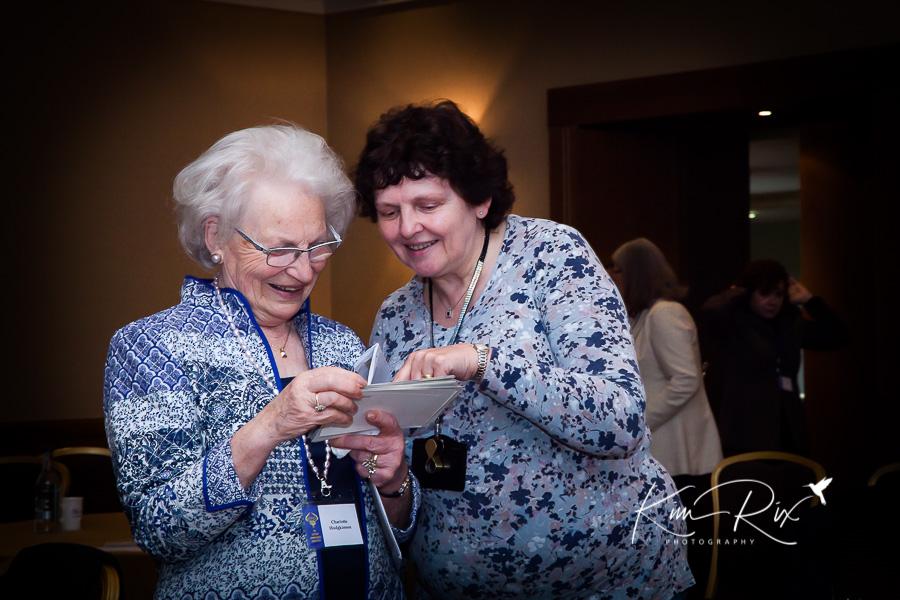 SGA Conference 2018-33.jpg