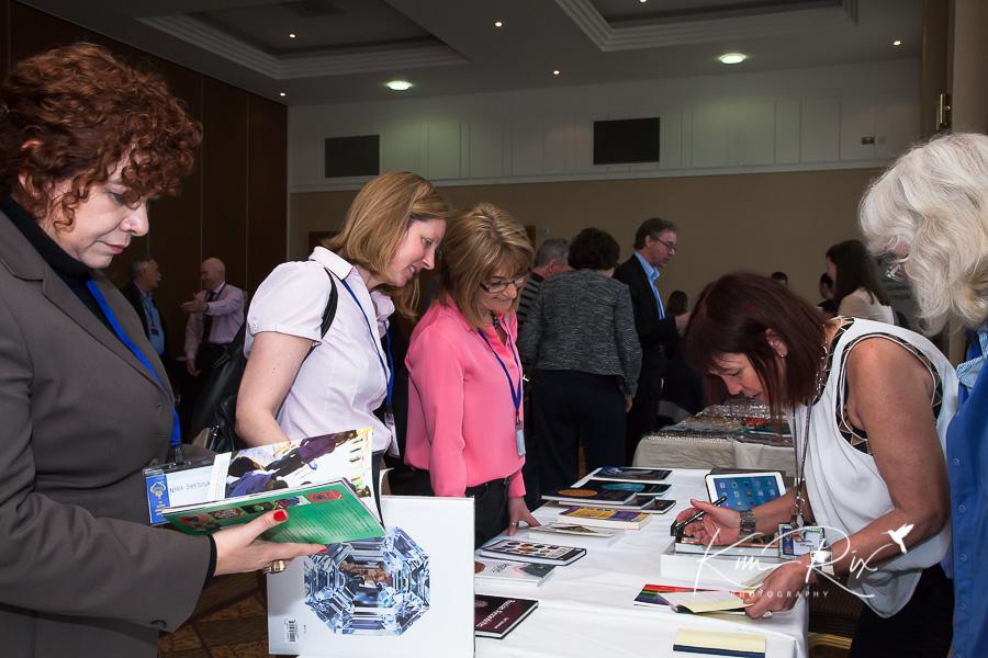 SGA Conference 2018-35.jpg