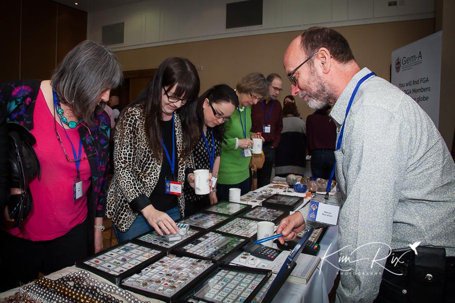 SGA Conference 2018-39.jpg