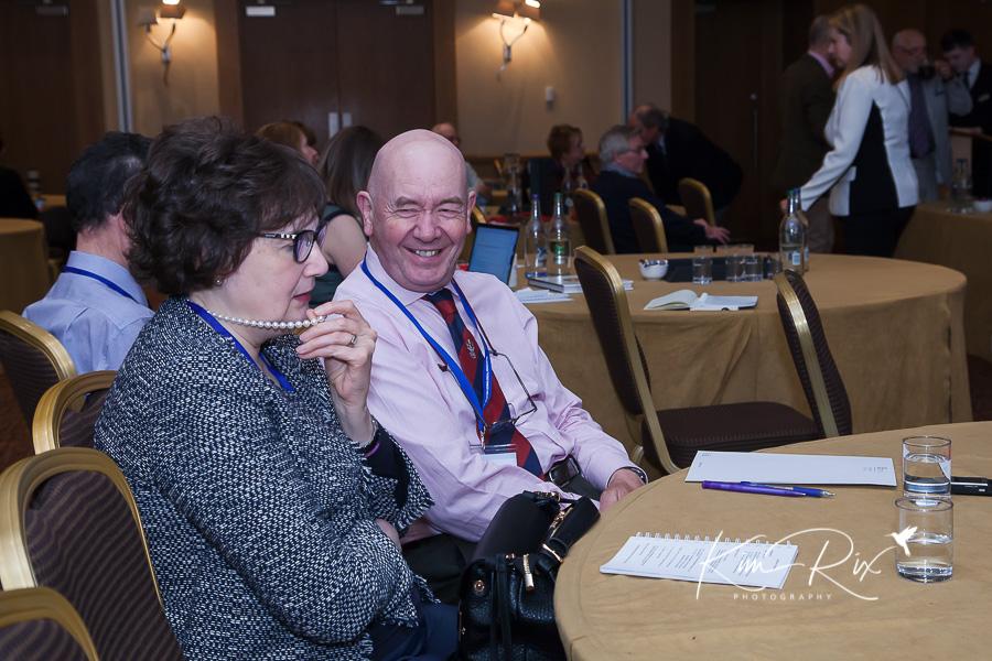 SGA Conference 2018-55.jpg