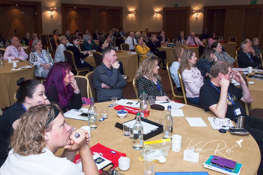 SGA Conference 2018-78.jpg