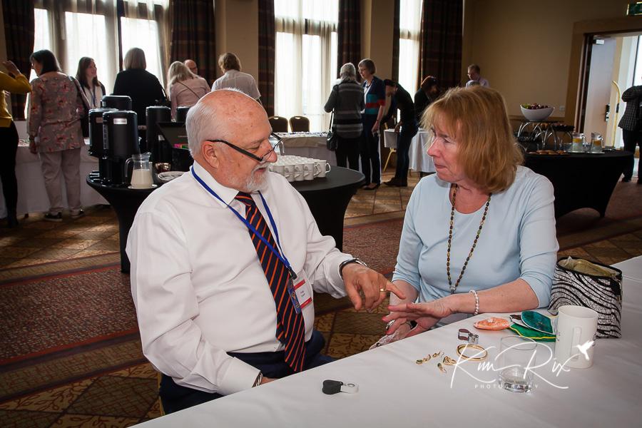 SGA Conference 2018-80.jpg