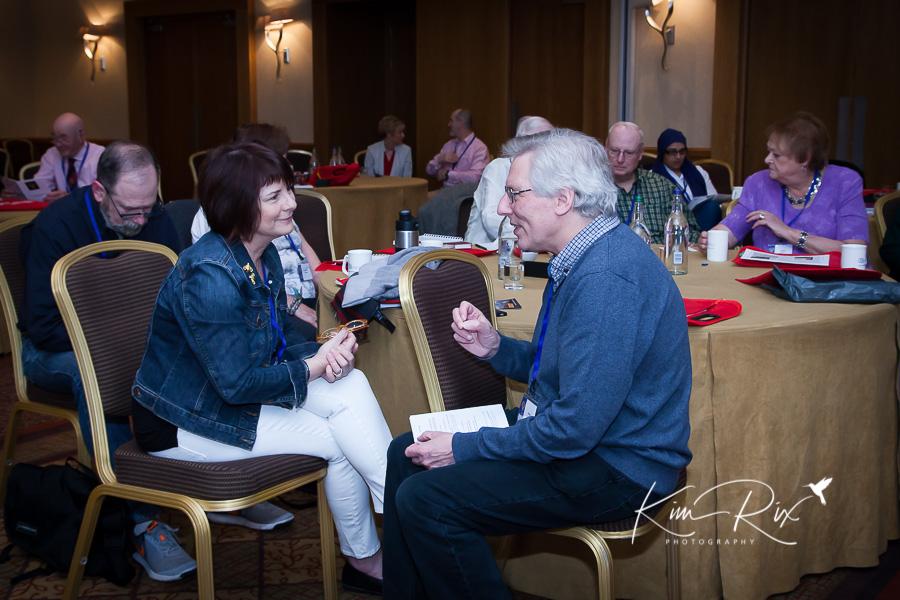SGA Conference 2018-84.jpg