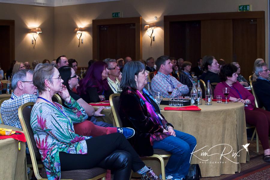 SGA Conference 2018-16.jpg