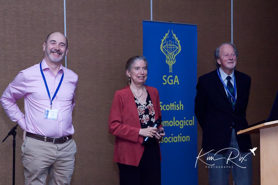 SGA Conference 2018-31.jpg