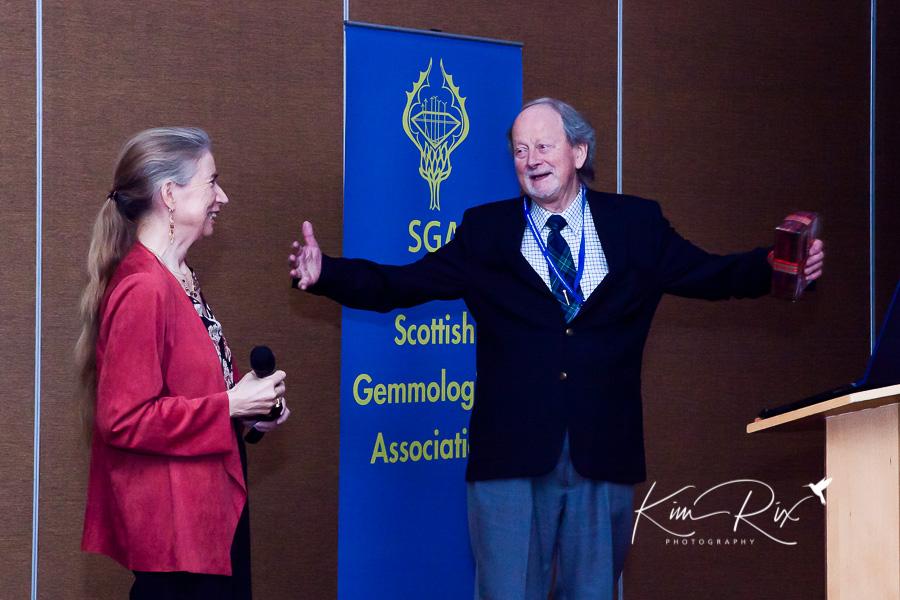 SGA Conference 2018-32.jpg