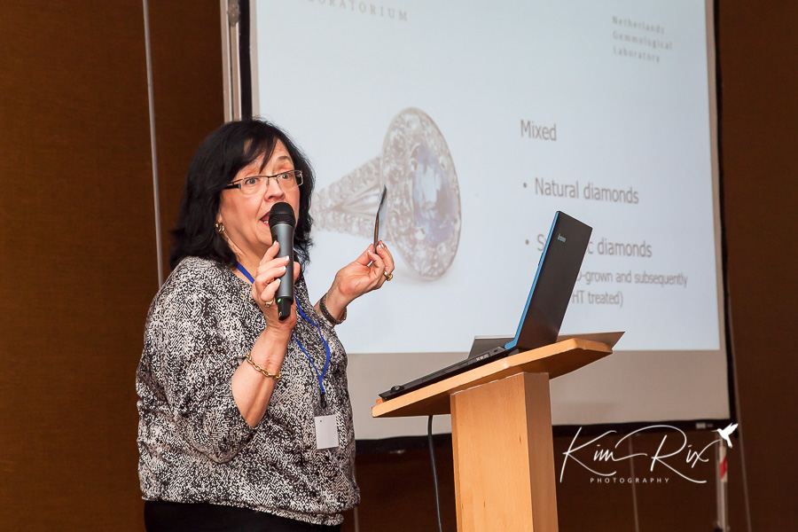 SGA Conference 2018-53.jpg