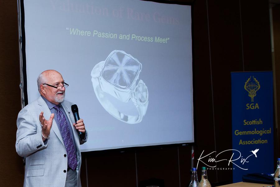 SGA Conference 2018-56.jpg