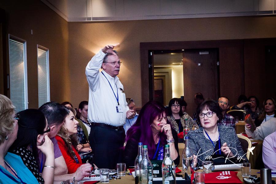 SGA Conference 2018-60.jpg