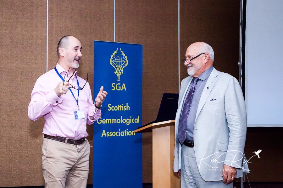 SGA Conference 2018-62.jpg