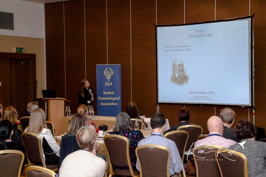 SGA Conference 2018-67.jpg
