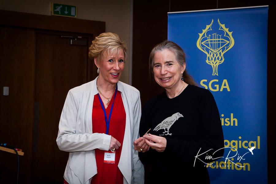 SGA Conference 2018-79.jpg