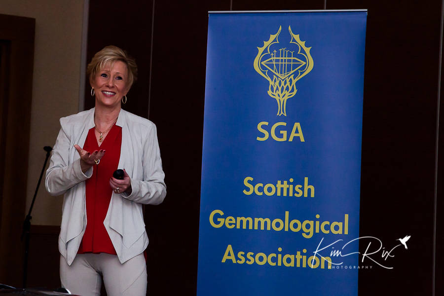 SGA Conference 2018-86.jpg