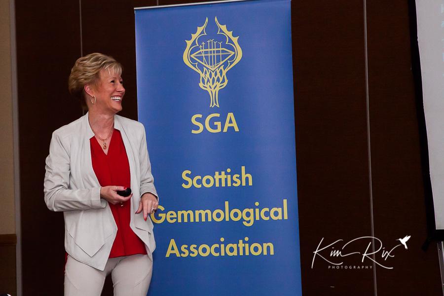 SGA Conference 2018-87.jpg