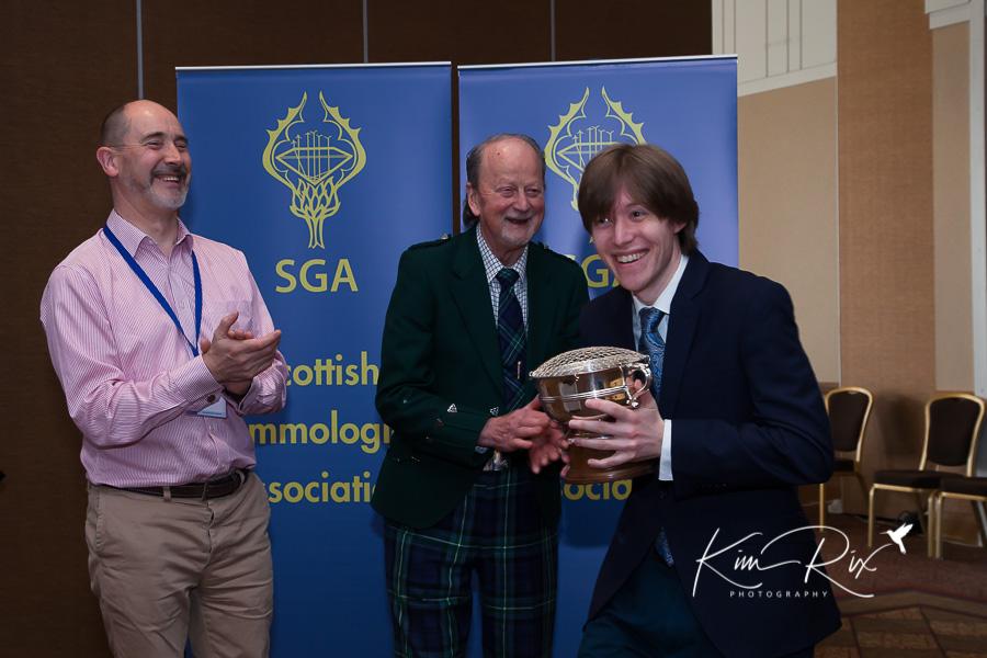 SGA Conference 2018-99.jpg