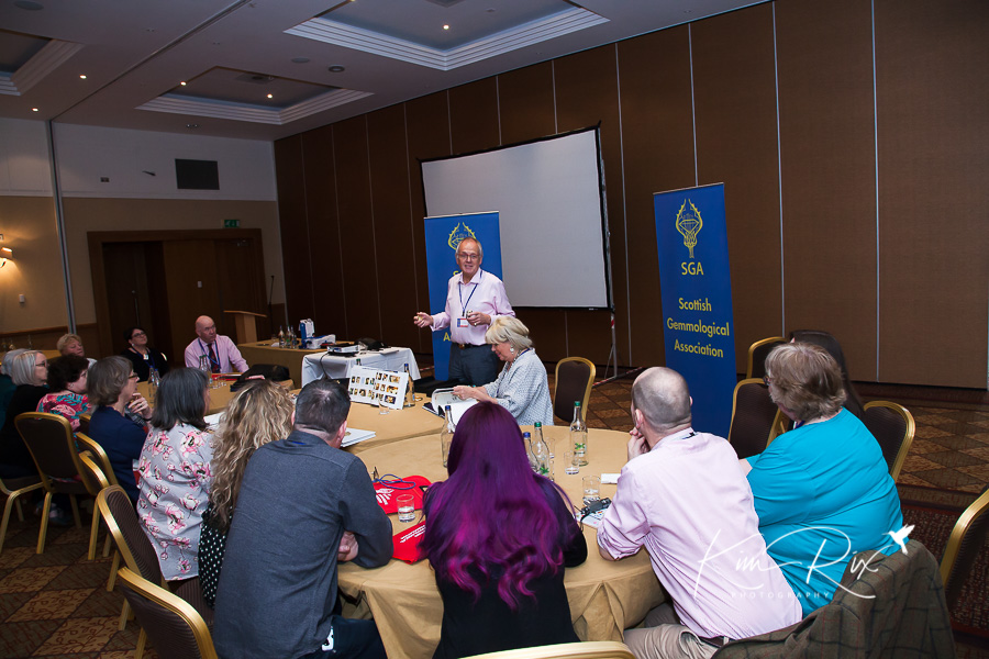 SGA Conference 2018-103.jpg