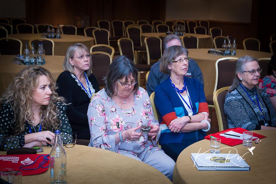 SGA Conference 2018-105.jpg